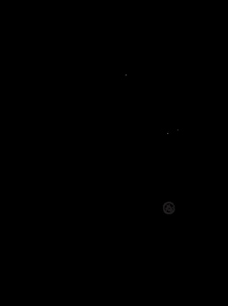 Ava schwarz